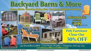 BackyardBarns.MM.9.17