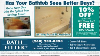 BathFittersNEW.MM.9.17