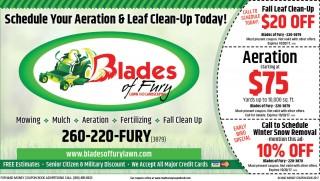 BladesOfFury.9.17