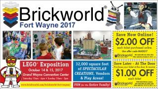 Brickworld.9.17