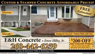E&H_Concrete.9.17