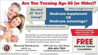 HealthInsuranceShopPartD.9.17
