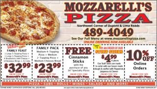 Mozzarellis.9.17