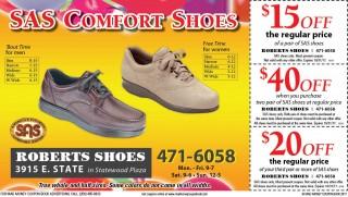 RobertsShoes.9.17