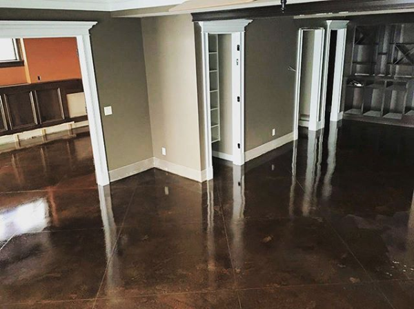 Get the quality flooring your home deserves!